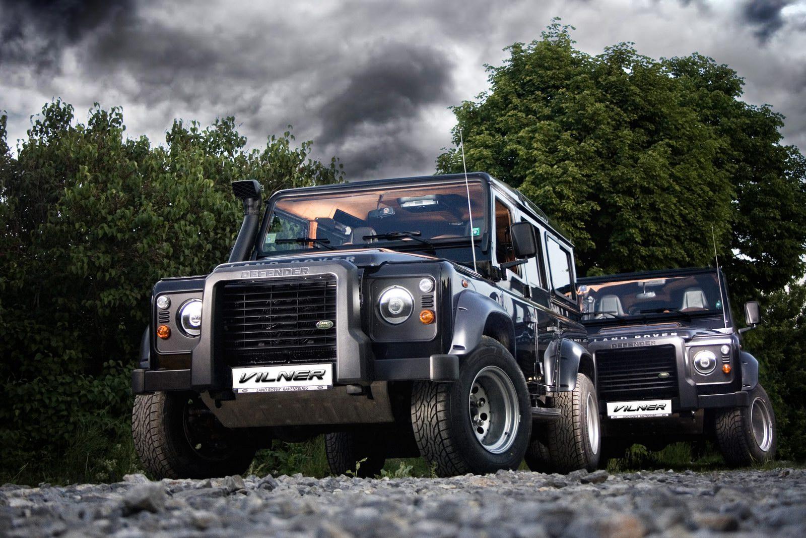 forbidden je zulu landrover news defender rover land motorworks custom supercharged prevnext hp fruit dashboard