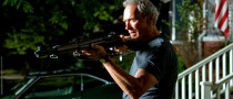 "Clint Eastwood's ""Gran Torino"" Sets Record at the Weekend Box-Office"