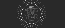 CMT Artists of the Year, Sponsored by Ram Trucks