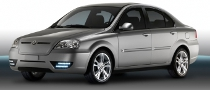 Coda Delays Electric Sedan Launch