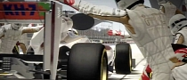 Codemasters to Debut F1 2012 at Gamescon [Video]