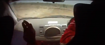 """Concentrate Samir Please!"" – The Funniest Rally Video Ever [Video]"