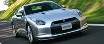 Confirmed: 2009 Nissan GT-R Reaches 60 mph in 3.3s