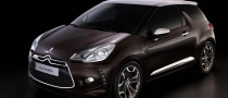 Confirmed: 2011 Citroen DS5 to Boast Diesel-Hybrid Engine