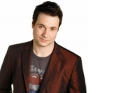 Adam Ferrara to be one of the new show's hosts
