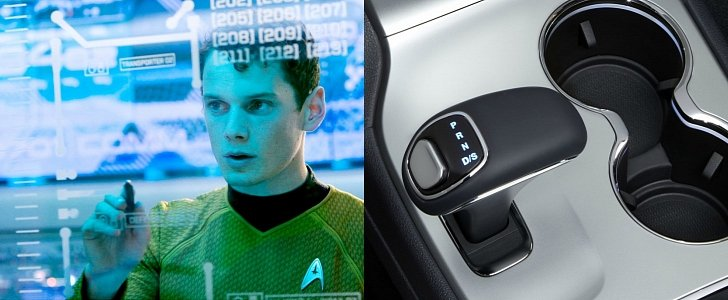 Green Jeep Wrangler >> Confirmed: Star Trek Actor Anton Yelchin Owned a Recalled Jeep Grand Cherokee - autoevolution