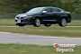 Consumer Reports Gives 2014 Chevy Impala a Positive Review [Video]