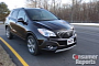 Consumer Reports Tests 2013 Buick Encore [Video]