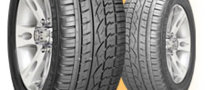 Continental Brings 5 New Truck Tires to the Mid-America Trucking Show