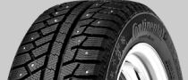 Continental Debuts Upgraded Regional Steer Truck Tire