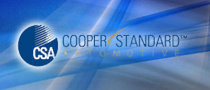 Cooper-Standard Automotive Files for Bankruptcy