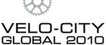 Copenhagen Hosting Global Cycling Conference