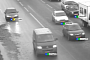 Cordon Multi-Target Radar System is SF Speed Camera [Video]