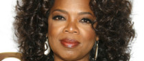 Could Oprah Save the Struggling Auto Industry?