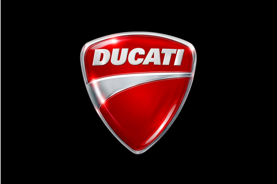 Could Volkswagen Group S Electric Plans Include Ducati Autoevolution