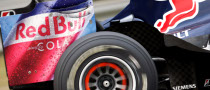 Coulthard: Engine Performance Will Count in 2009