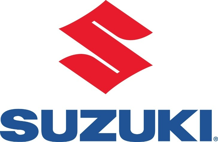 Court Approves Suzuki US Bankruptcy Plan