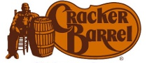 Cracker Barrel Joins the EV Project