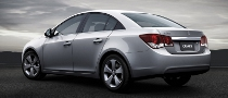 Cruze to Fight Commodore in Oz