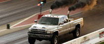 Cummins to Sell Exhaust Business