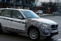 Current BMW X5 Production Ending in July, F15 Replacement Coming August 2013