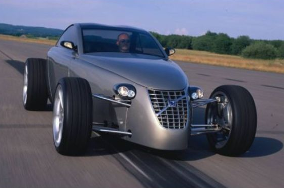Los Autos Retro Inolvidables likewise Custom Built Caresto T6 For Sale On Ebay 38320 further 2000 Plymouth Prowler together with 2016 Plymouth Barracuda Photos also 50 Worst Cars Of All Time. on chip foose prowler