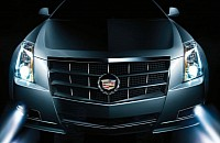 Cadillac finds itself on the top of the list as the study reveales