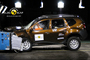 Dacia Duster SUV Scores Only 3 Stars in Euro NCAP Crash Tests