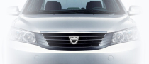 Dacia Predicts 8 New Releases by 2015