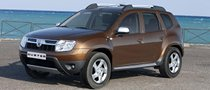 Dacia's Debut in Australia Stalled due to Sourcing Issues
