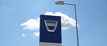 Dacia Successfully Ends Negotiations With Its Workers - Finally!