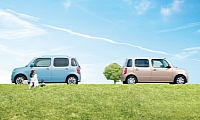 Daihatsu turns its back on Europe