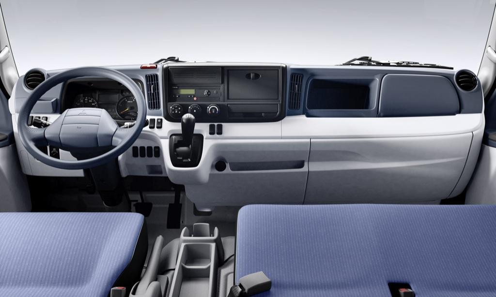 new manual transmission trucks best image truck kusaboshi com rh kusaboshi com Manual Pickup Trucks Semi Transmission