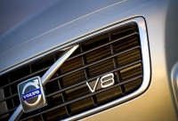 Daimler is currently not interest in purchasing Volvo
