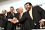 Daimler, Kamaz Form Strategic Alliance