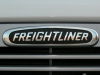 Freightliner got a new factory in Mexico
