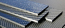 Daimler to Build Carbon Fiber Plant