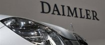 Daimler to Manufacture Trucks and Buses in Algeria