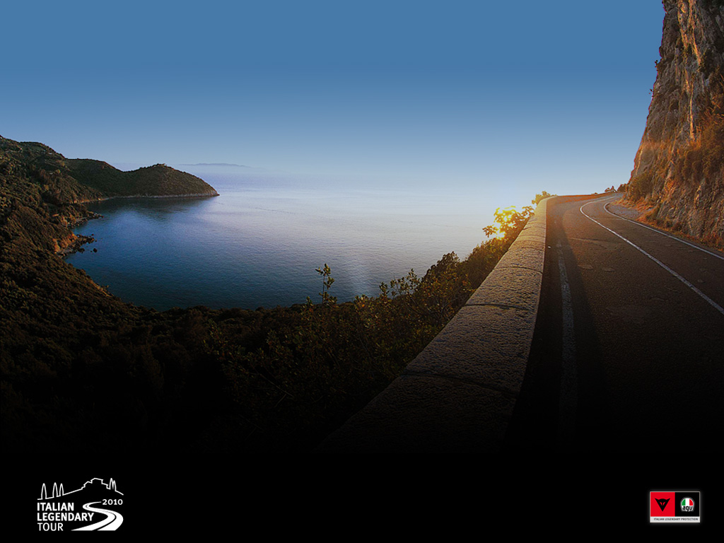 Motorcycle Touring Wallpaper Motorcycle Equipment