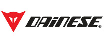 Dainese Moves Production from Italy to Africa