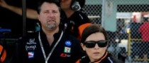 Danica Patrick Confirmed by Andretti Autosport for 2010