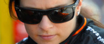 Danica Patrick to Make NASCAR Debut in Summer