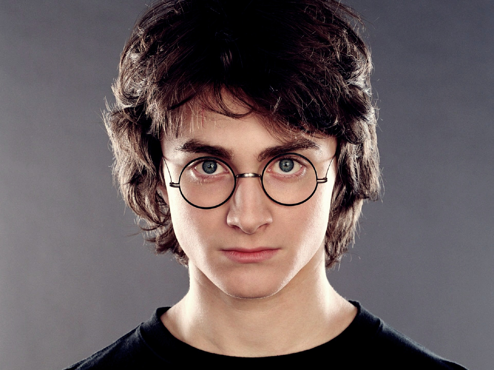 Rumors Daniel Radcliffe To Star In Grand Theft Auto Movie
