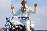 Knievel and HD