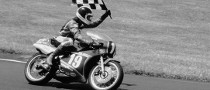David Emde Joins the 2010 AMA Motorcycle Hall of Fame