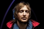 David Guetta Banned from Driving for Life Due to Speeding