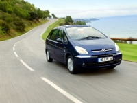 Would you buy this Citroen Xsara Picasso if you knew you benefit from almost 50% discount?