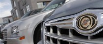Dealers Pleased with Chrysler-Fiat Alliance