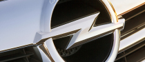 Dealers Willing to Buy a Stake in Opel