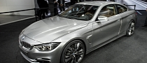 Dear BMW: You Should Definitely Build the M450d